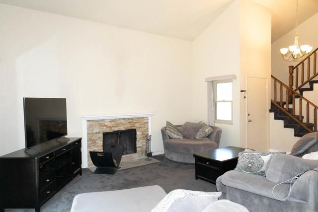 10620 Villa Bonita, Spring Valley CA: http://media.crmls.org/mediaz/6dd613a2-546a-435e-aefd-7785ecd0fbb4.jpg