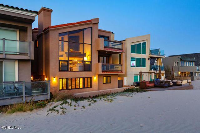 3265 Ocean Drive, Oxnard CA: http://media.crmls.org/mediaz/70163345-8BF3-466E-9571-06D76DC41FF9.jpg