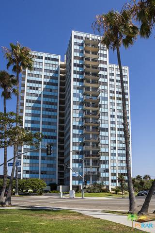 2999 Ocean, Long Beach, CA 90803 Photo 0