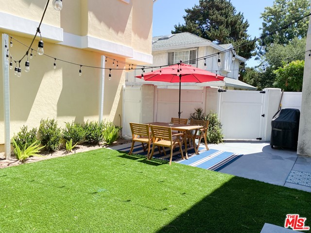 2207 Voorhees Ave A, Redondo Beach, CA 90278 photo 18