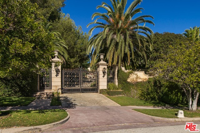 Photo of 75 BEVERLY PARK Lane, Beverly Hills, CA 90210