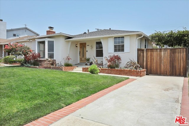 8150 Kenyon Ave, Los Angeles, CA 90045 photo 2