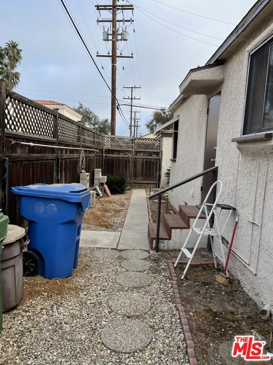 11216 Barman Ave, Culver City, CA 90230 photo 20