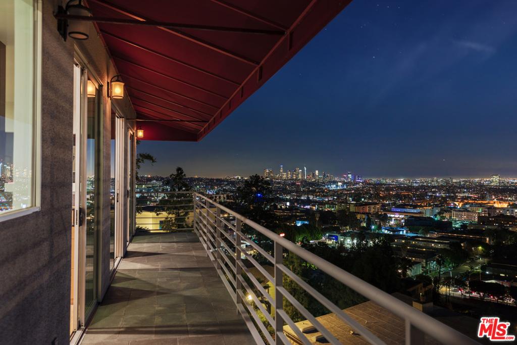 5675 Tryon Road #  Los Angeles CA 90068