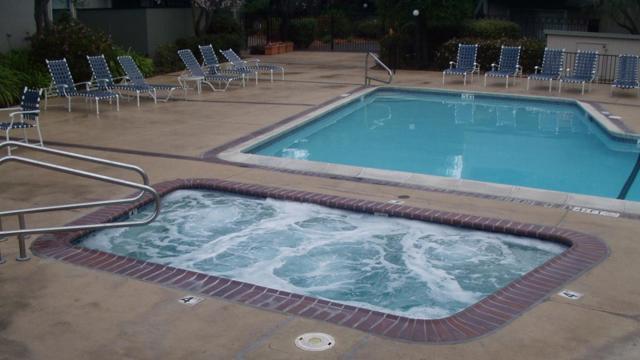 411 Piccadilly Place, San Bruno CA: http://media.crmls.org/mediaz/710ACDED-4FB4-4E5C-86AA-2EE98544C028.jpg