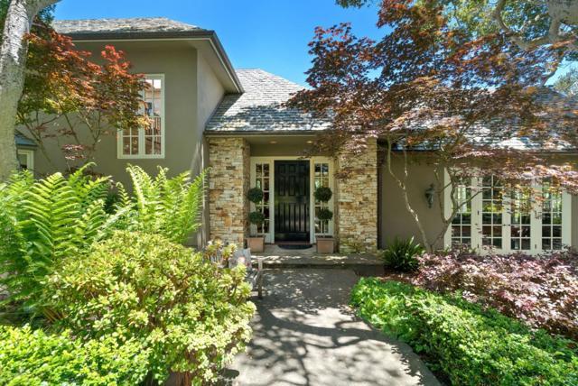 25951 Ridgewood Road  Outside Area (Inside Ca) CA 93923