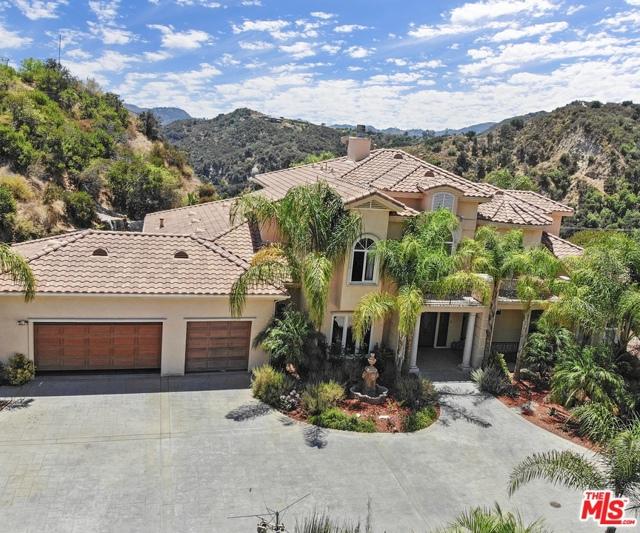 2436 N Topanga Canyon Blvd, Topanga, CA 90290 photo 4