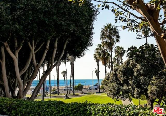 2910 Neilson Way 313, Santa Monica, CA 90405 photo 47