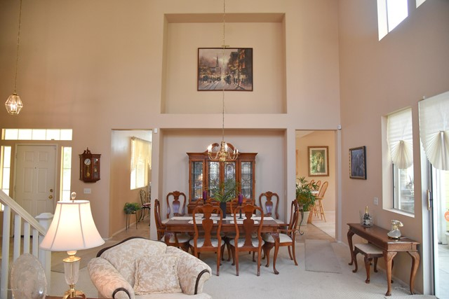 1804 Morning Dove Lane, Redlands CA: http://media.crmls.org/mediaz/7165BD92-C74E-4BE0-A0D6-5C4ECE440A8D.jpg