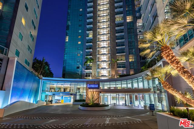 13700 Marina Pointe Dr 412, Marina del Rey, CA 90292 photo 2
