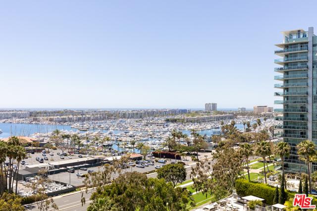 13600 Marina Pointe Dr 1114, Marina del Rey, CA 90292