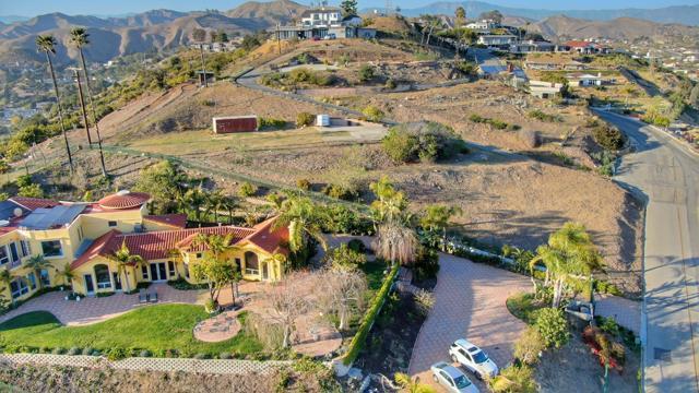 661 Via Cielito, Ventura CA: http://media.crmls.org/mediaz/71A1D8A1-B0F7-4174-8E12-35F735B10135.jpg