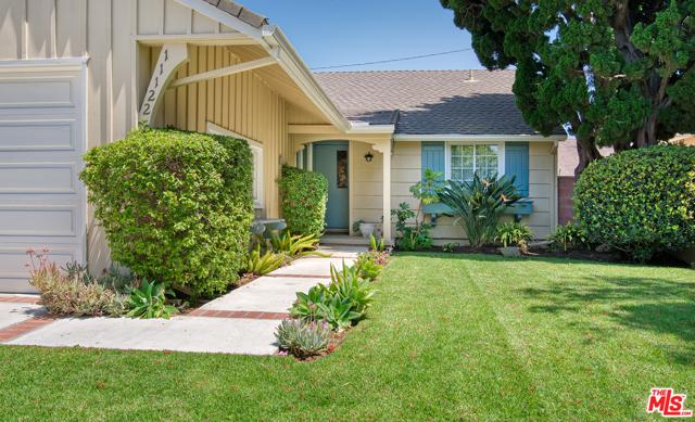 11122 Franklin Ave, Culver City, CA 90230 photo 3