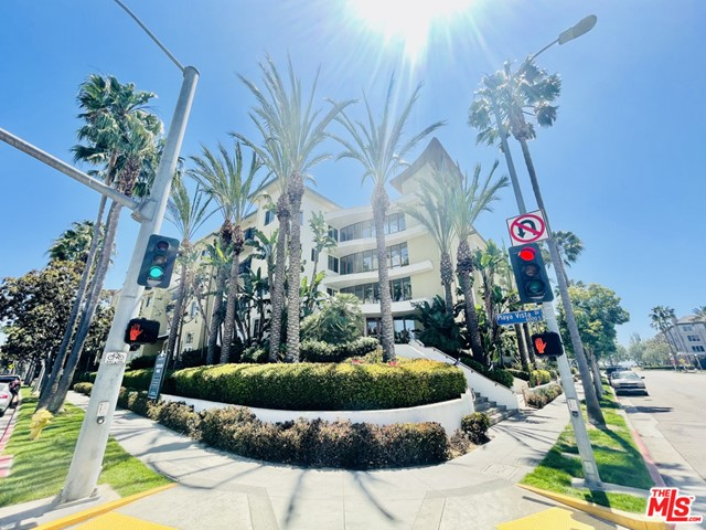 13200 Pacific Promenade 448, Playa Vista, CA 90094 photo 18