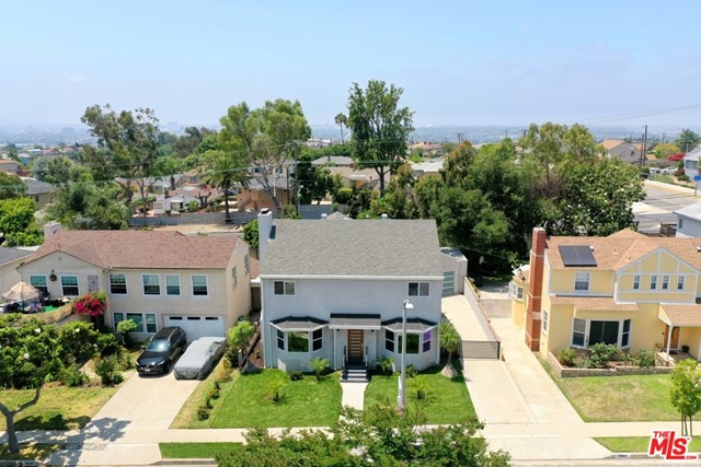 5315 Overdale Dr, Los Angeles, CA 90043 photo 44