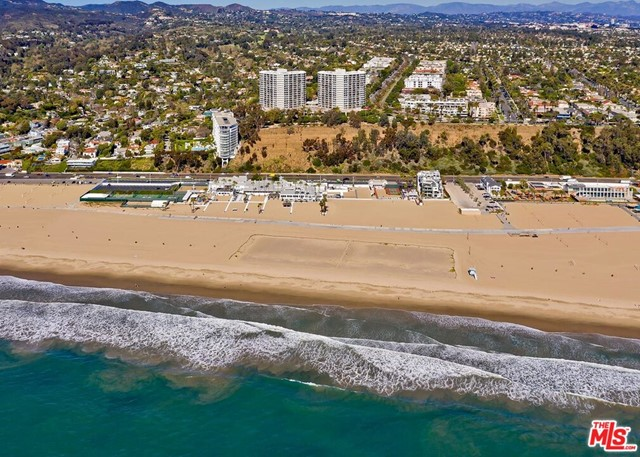 201 Ocean Ave 504B, Santa Monica, CA 90402 photo 33