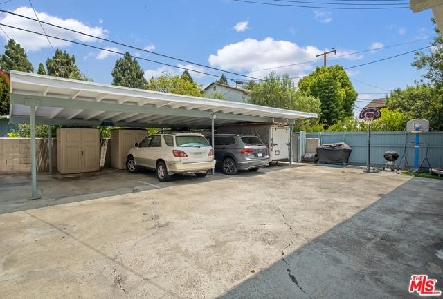 4140 Baldwin Ave A, Culver City, CA 90232 photo 17