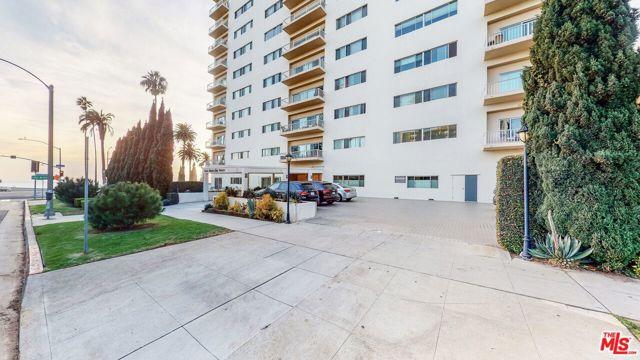 101 California Ave 1401, Santa Monica, CA 90403 photo 31