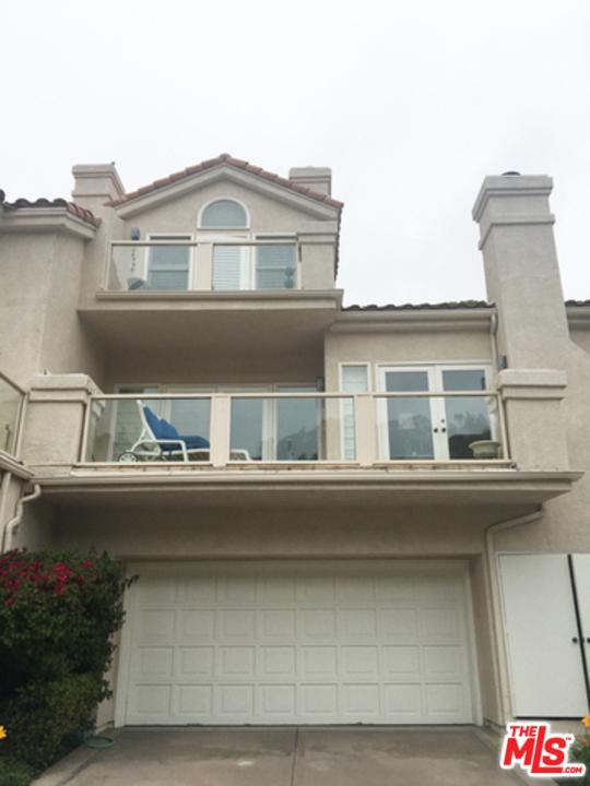 622 PALISADES Dr, Pacific Palisades, CA 90272