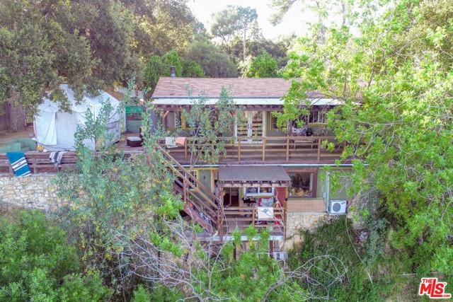 21300 Hillside Dr, Topanga, CA 90290 photo 12