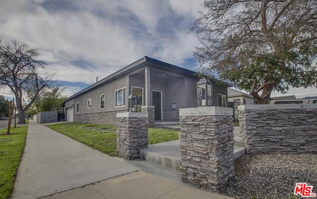 1301 N SPARKS Street, Burbank, CA 91506