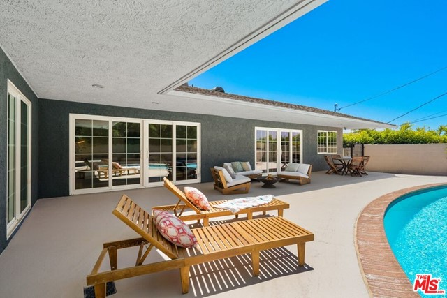 6711 S Sherbourne Dr, Los Angeles, CA 90056 photo 27