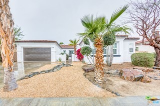 123 FELICE Court Palm Desert, CA 92211 is listed for sale as MLS Listing 17206308PS
