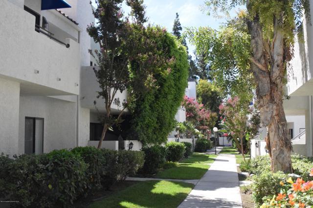 373 Park Shadow Court, Baldwin Park, California 91706, 2 Bedrooms Bedrooms, ,3 BathroomsBathrooms,Residential,For Sale,Park Shadow,819004044