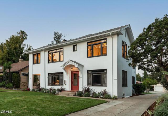 820 Brent Avenue, South Pasadena CA: http://media.crmls.org/mediaz/7399E594-6DFC-4A10-9835-33BE0B96F5CF.jpg