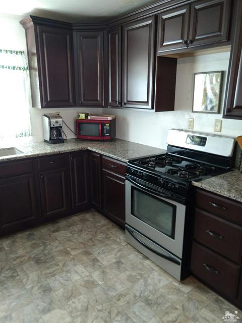 100012 Avenue 72 Avenue, Mecca, California 92254, 2 Bedrooms Bedrooms, ,2 BathroomsBathrooms,Residential,For Sale,Avenue 72,219061485DA