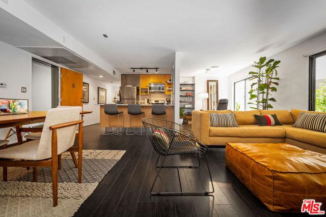 Photo of 2121 Beloit Avenue #110, Los Angeles, CA 90025