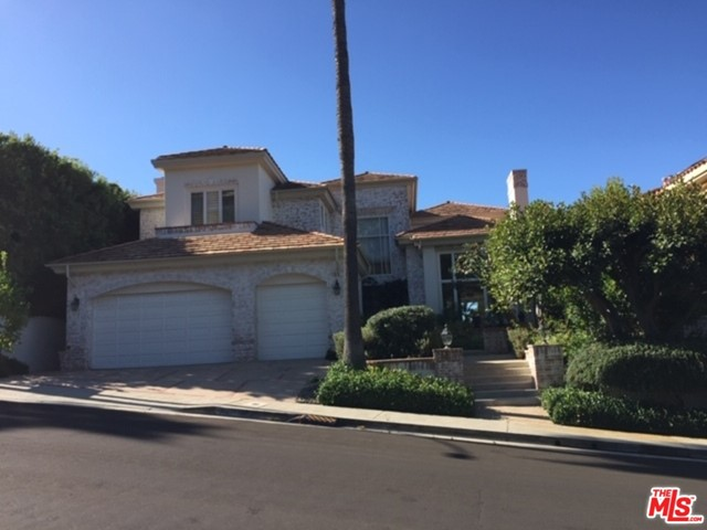 Photo of 1618 Chastain, Pacific Palisades, CA 90272