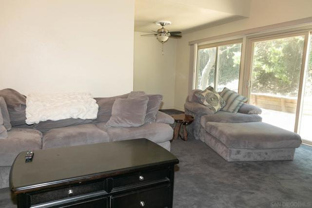 10620 Villa Bonita, Spring Valley CA: http://media.crmls.org/mediaz/73c1dabd-faff-4d82-bcfb-f5eebb6d91b9.jpg