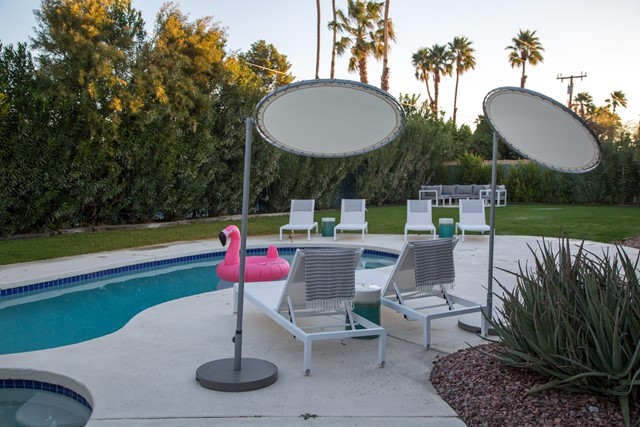 2730 San Angelo Road, Palm Springs CA: http://media.crmls.org/mediaz/7422CD90-52C9-4C6A-B57E-318777629989.jpg