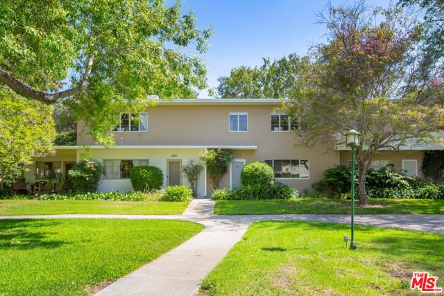 5581 VILLAGE Los Angeles CA 90016