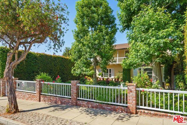 830 Stanford St, Santa Monica, CA 90403 photo 4