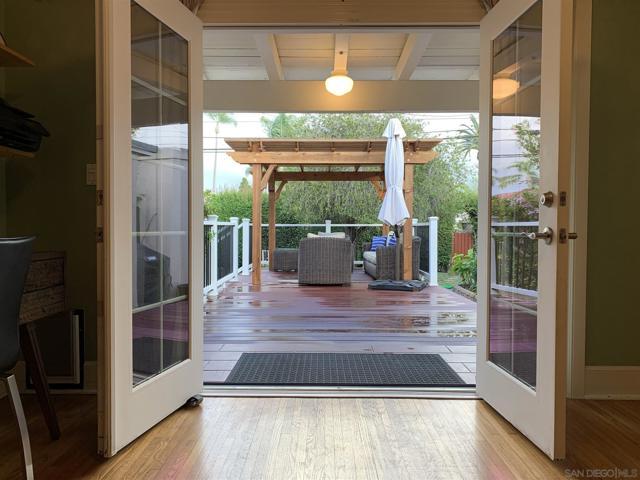4869 Marlborough Drive, San Diego CA: http://media.crmls.org/mediaz/744AB9A6-4F4D-40DE-9E4A-ACF271604DE9.jpg