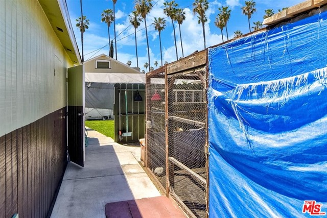 4626 9th Ave, Los Angeles, CA 90043 photo 36