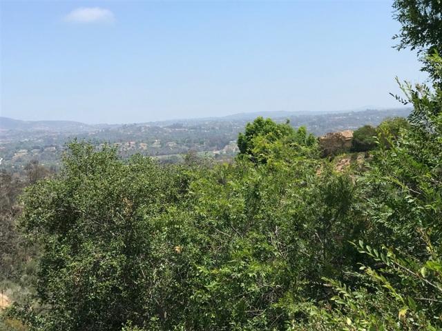 5665 Linea Del Cielo, Rancho Santa Fe CA: http://media.crmls.org/mediaz/7467D615-EADE-4DBB-B06E-E6F4B05D07BB.jpg