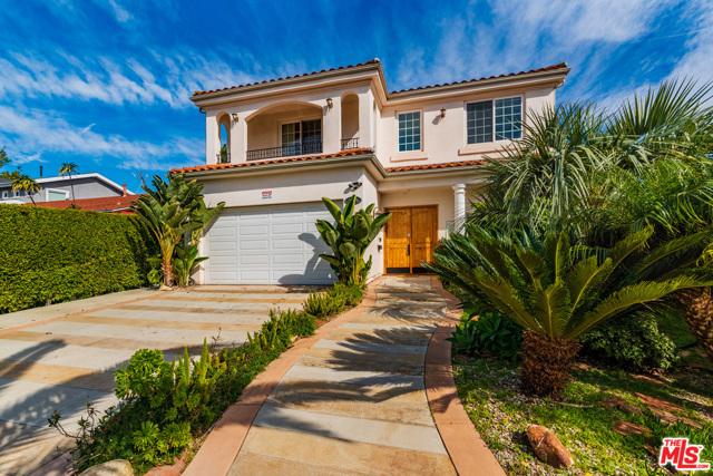 Photo of 2646 Veteran Avenue, Los Angeles, CA 90064