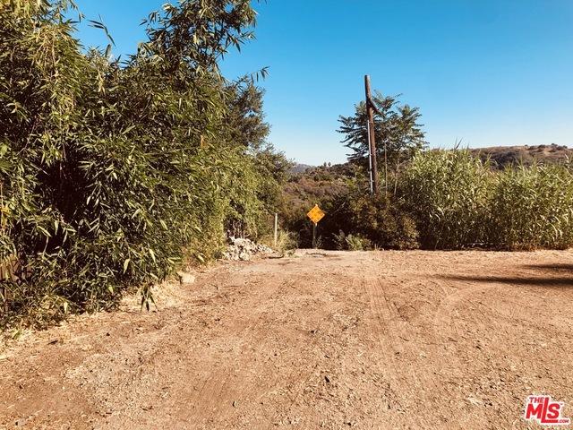 0 Rosario Dr, Topanga, CA 90290 photo 6
