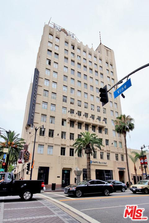 6253 HOLLYWOOD Boulevard, Los Angeles CA: http://media.crmls.org/mediaz/7503A9B5-B8FB-4D7A-A5B5-0351D0306D60.jpg