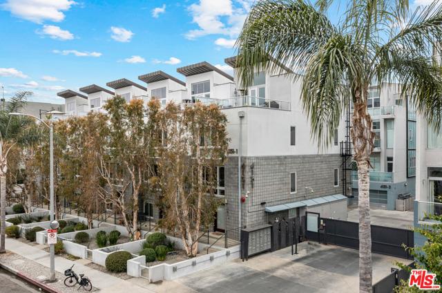 4151 Redwood Ave 406, Los Angeles, CA 90066 photo 51
