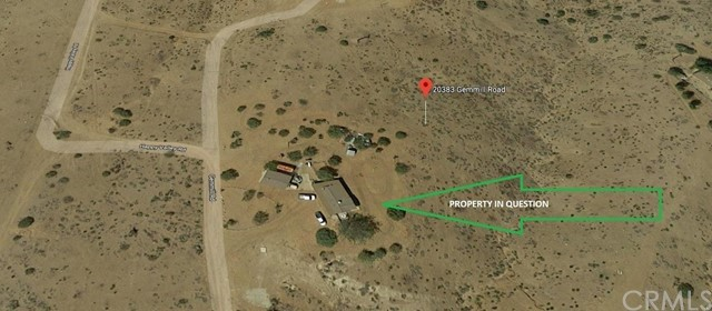20383 Gemmill Road, Apple Valley CA: http://media.crmls.org/mediaz/751ED46F-C4B0-4CF3-8220-BFF99DAAA7D0.jpg