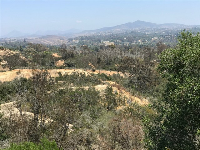 5665 Linea Del Cielo, Rancho Santa Fe CA: http://media.crmls.org/mediaz/752A5C9C-6E6D-446D-9874-E386DBB970C6.jpg