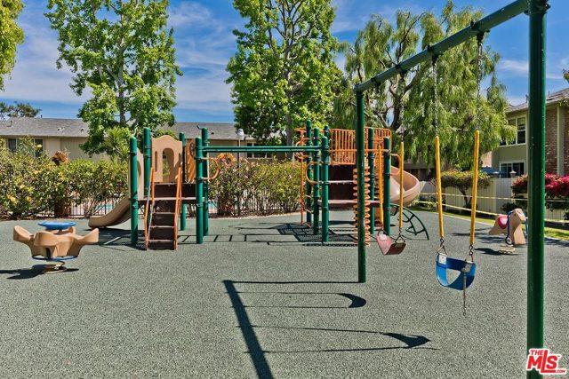 5215 Sepulveda 13C, Culver City, CA 90230 photo 33