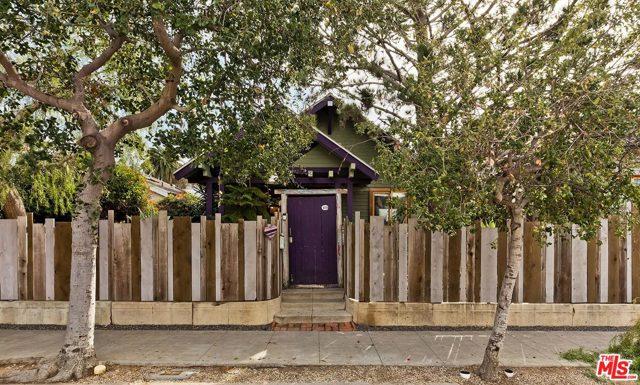 418 Brooks Ave, Venice, CA 90291