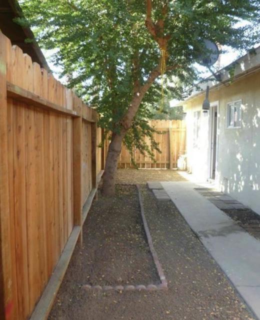 73030 San Nicholas Avenue, Palm Desert CA: http://media.crmls.org/mediaz/757903C9-BB85-495E-A10E-740D530CB9D8.jpg