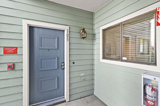 37168 Meadowbrook, Fremont CA: http://media.crmls.org/mediaz/75D72A12-6158-489C-8506-EA23E6EAC7DD.jpg