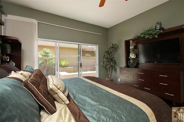 47 Pebble Beach Drive, Rancho Mirage CA: http://media.crmls.org/mediaz/75E428FA-C045-4B5C-BF0B-E31C474EF7C6.jpg